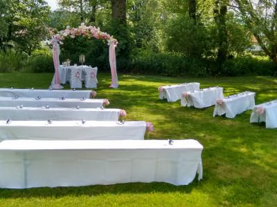 Hochzeitsplanung: 10 Profi-Tipps vom Weddingplaner