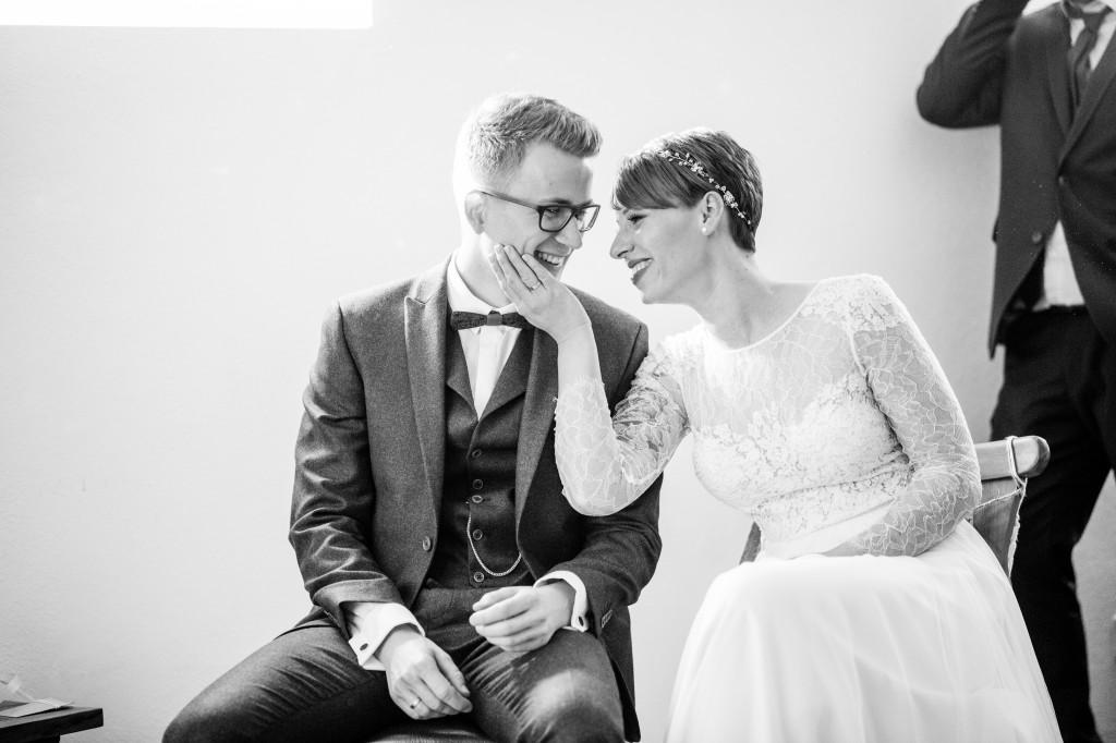 Herzensdame 1 300 Hochzeitsfotograf: Wie ihr den perfekten Profi findet