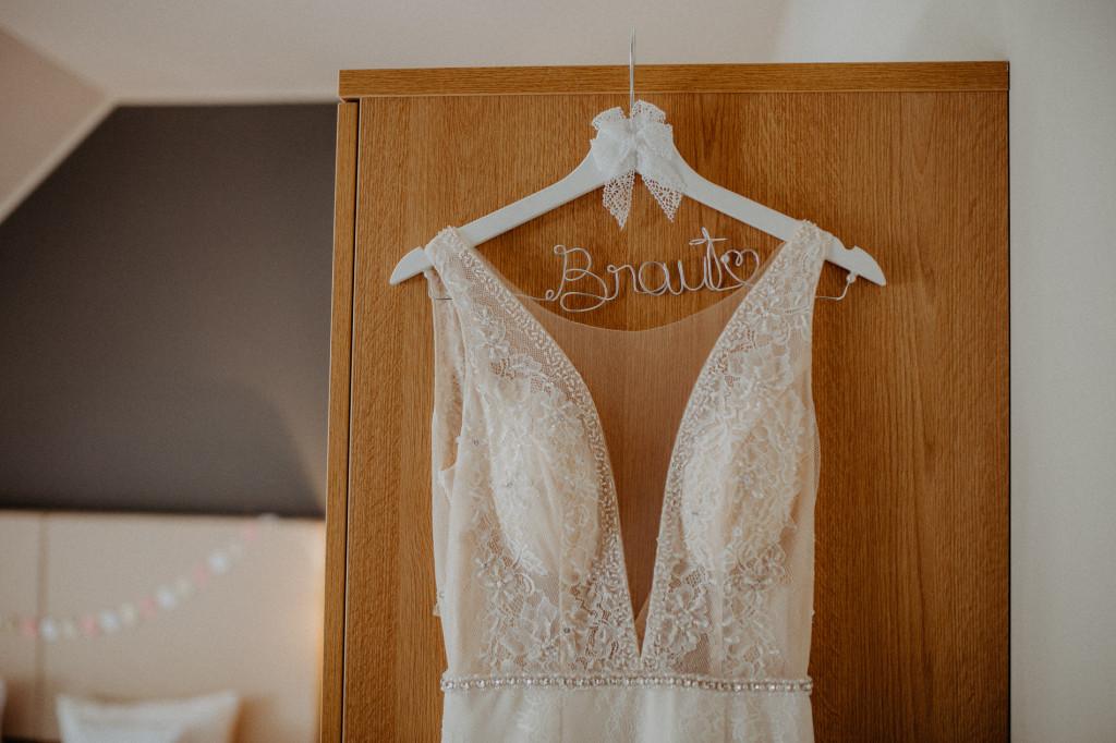Hotel 4014 Hochzeitsfotos - 10 ultimative Tipps vom Profi