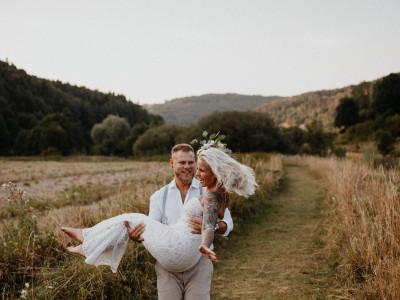 Hochzeitsfotos – 10 ultimative Tipps vom Profi