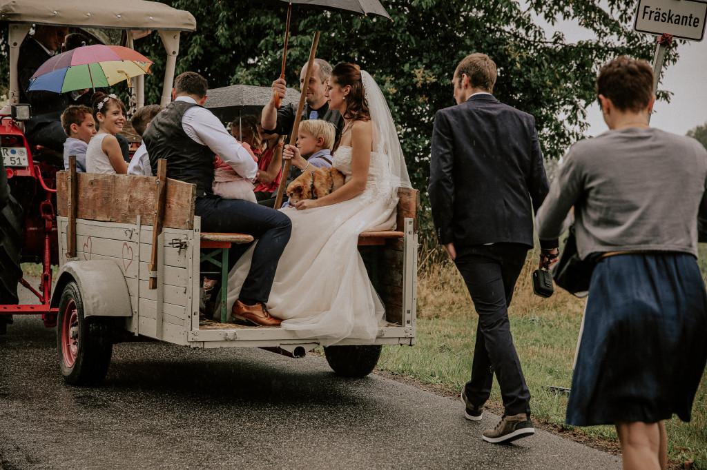 Hochzeitsredner Oberpfalz