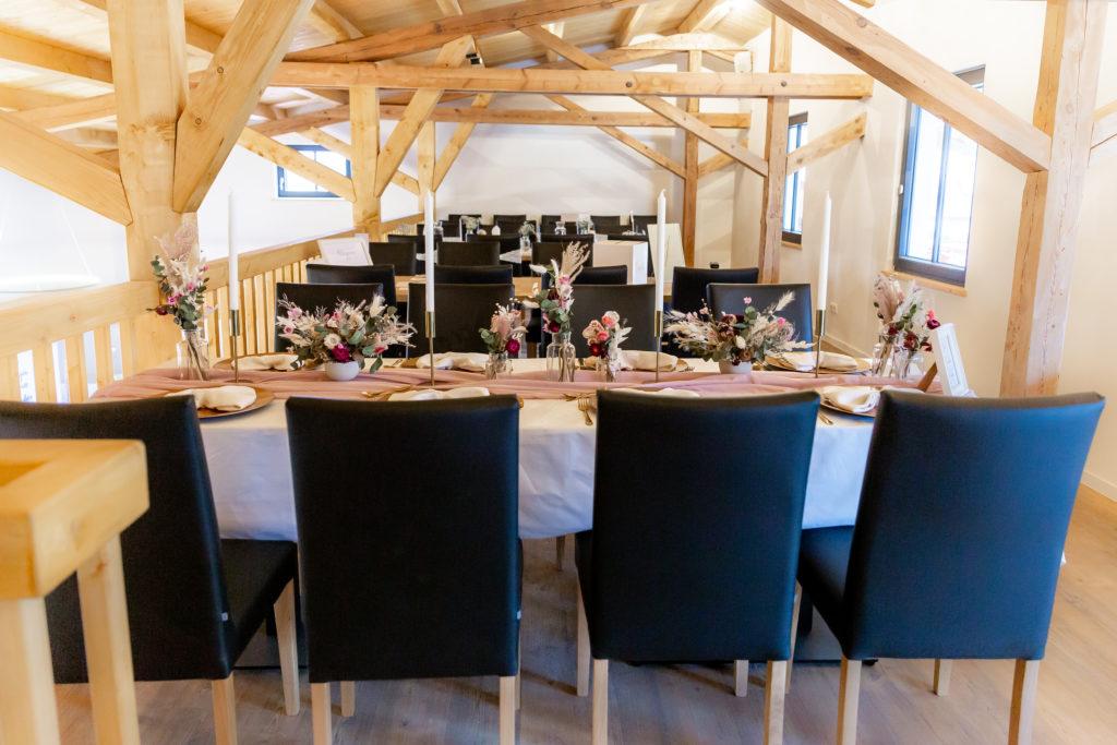 Hochzeitslocations Oberpfalz
